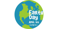 featured_earth-day